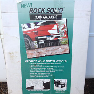TOW GUARD