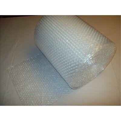 50 foot bubble cushioning wrap roll, 3/16