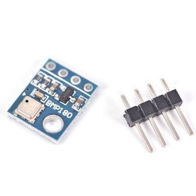 Bmp180 Replace Bmp085 Digital Barometric Pressure Sensor Board For Arduino Lot