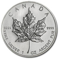 Buying & Selling - Coins, Paper Money, Gold, Silver, Bullion,XRF