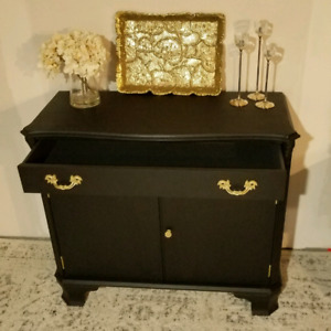 Sideboard/Cabinet *FREE DELIVERY*