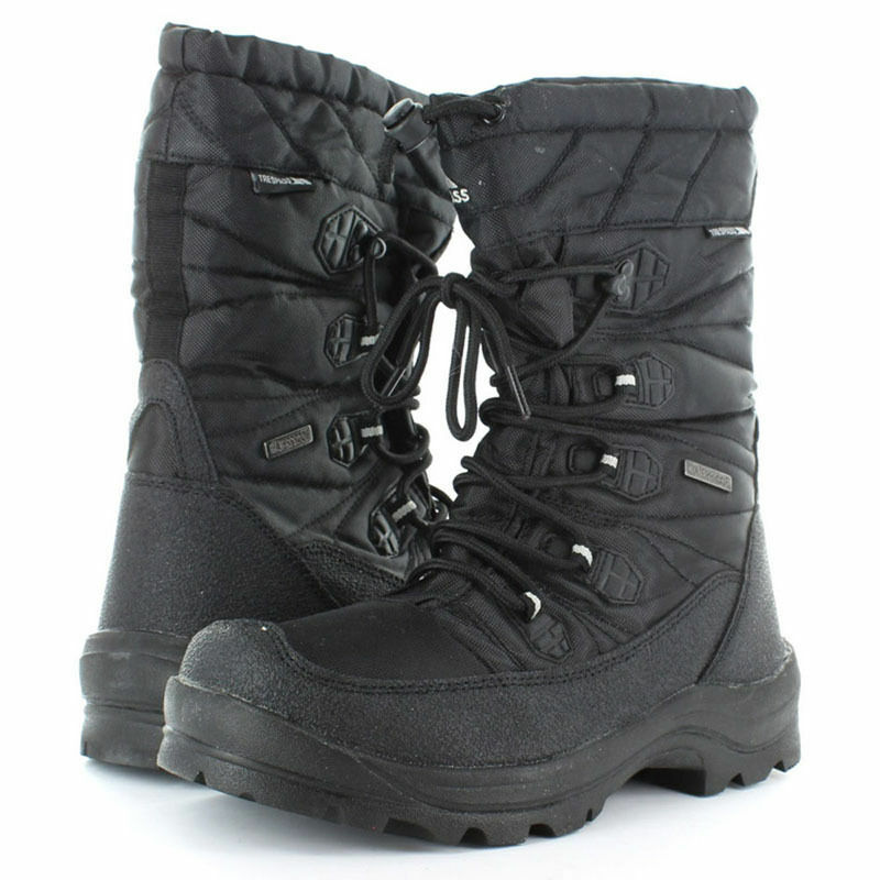Top 3 Snow Boot Brands | eBay