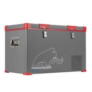 *NEW* Primus Mammoth 37L Flexizone Fridge / Freezer Jandakot Cockburn Area Preview