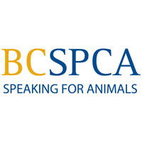 BC SPCA Branch Manager