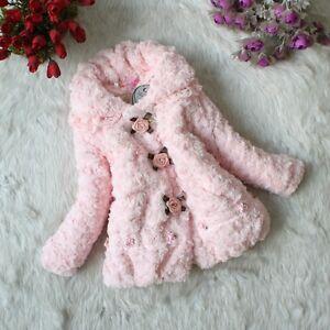 Manteau  princesse,Coat,ideal avec robes Frozen Anna  Elsa dress West Island Greater Montréal image 2