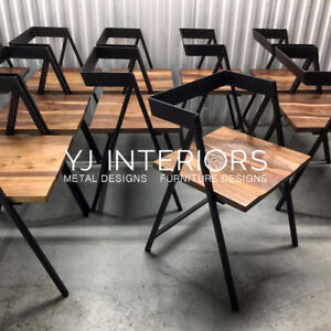 Restaurant Hardwood Tables, Chairs,  Coffee Shops, Retail, Bars