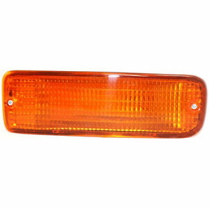 Feu de signalisation / Flasher Toyota 4Runner 1996 1997 1998 New