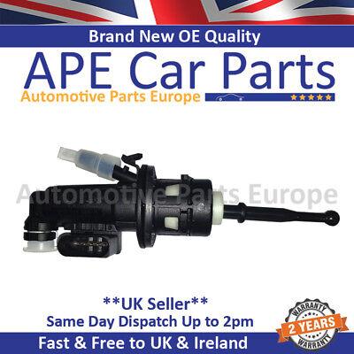 Q3 Alhambra Golf MK6 Passat Tiguan Sharan Clutch Master Cylinder 3C0721388D
