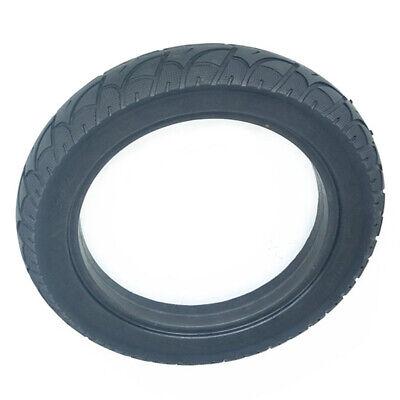 Solid Tire Neumático a Prueba de Explosiones Repuesto for Patinete Eléctrico