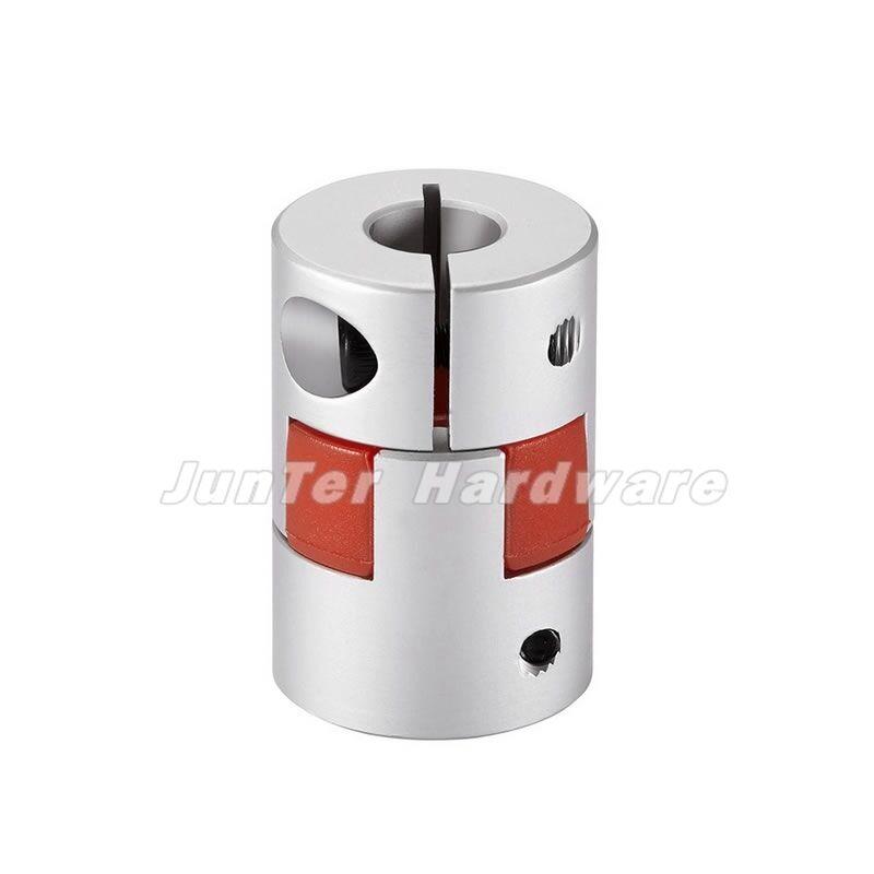 Nexen 976291-100 PMK Mechanical Torque Limiter