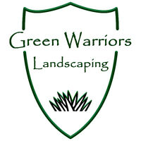 Interlock / Paving / Stones / Landscaping / Sod