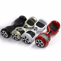 Hot Selling Mini Smart Scooter Hover Board