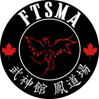 martial arts classes in Okotoks