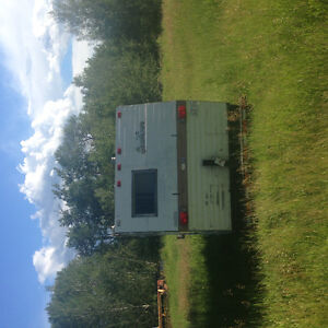 Cheap Motorhome For Sale