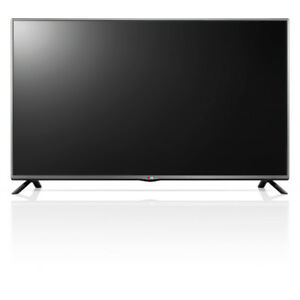 TV 49 PO LG 1080P FULL HD LED