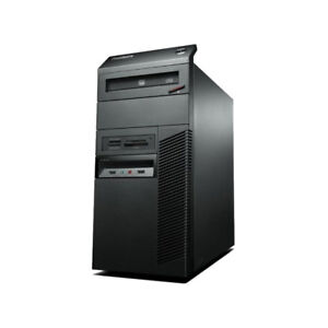Business Class Computers.  Fast, Reliable, Warranty i5(3470)