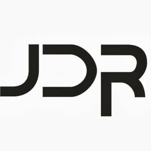 JDR Demolition & Junk Removal