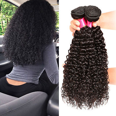 Human hair weaves extensions weft 100 pernvian 1 bundles 50g weft human hair weaves extensions weft 100 pernvian 1 bundles 50g weft unprocessed pmusecretfo Gallery