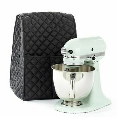 case for kitchen aid mixer stand mixer