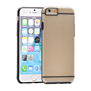 Iphone 6/6s plus brand New High Quality case