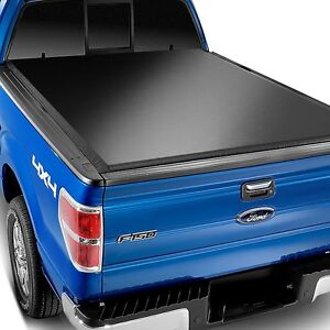 TONNEAU COVER FOR 6.5FT FORD F150 BRAND NEW IN BOX