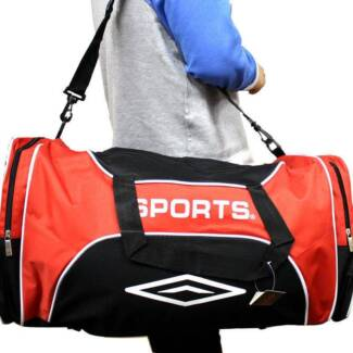 Super Large Sports Bags / Travel Bags / Gym Bags With Shoulder St