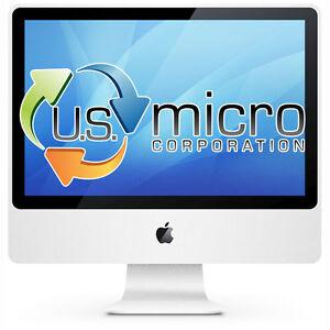 Apple-iMac-20-All-in-One-C2D-2-0GHz-2GB-160GB-DVD-RW-Desktop-MC015LL-A
