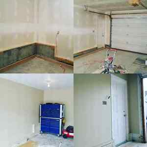 ACCENT WALL WINTER SPECIAL  Strathcona County Edmonton Area image 8