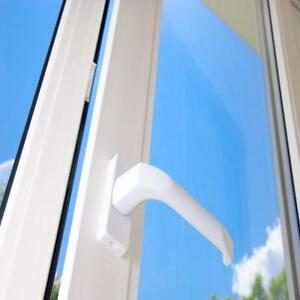 WINDOWS AND DOORS REPLACEMENT IN GTA - PICTURE WINDOWS, SLIDERS, CASEMENTS, HUNG WINDOWS - FREE ESTIMATES