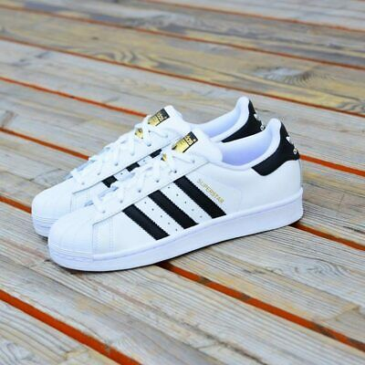 adidas superstar negras 45