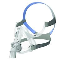 Resmed F10 full face cpap mask- Limited Quantity