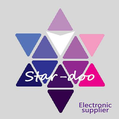 Electronic supplier star