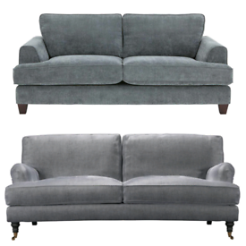 New Bluebell sofas