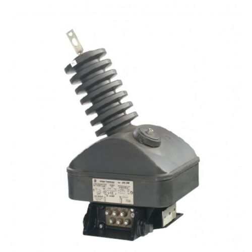 GENERAL ELECTRIC Super Bute type JVS-150 Potential Transformer K136309
