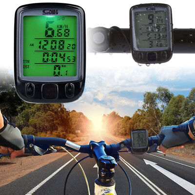 Universal Magnet For Bicycle Bike Computer Works WIth Speedometer Odometer AZ Radsport