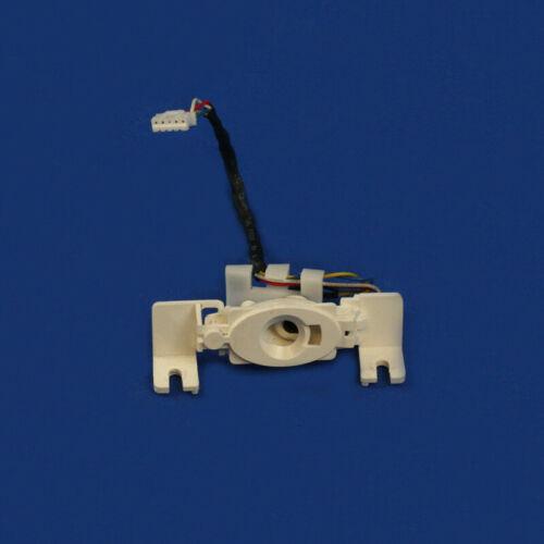 Lexmark New OEM 40X5414 Toner Density Sensors