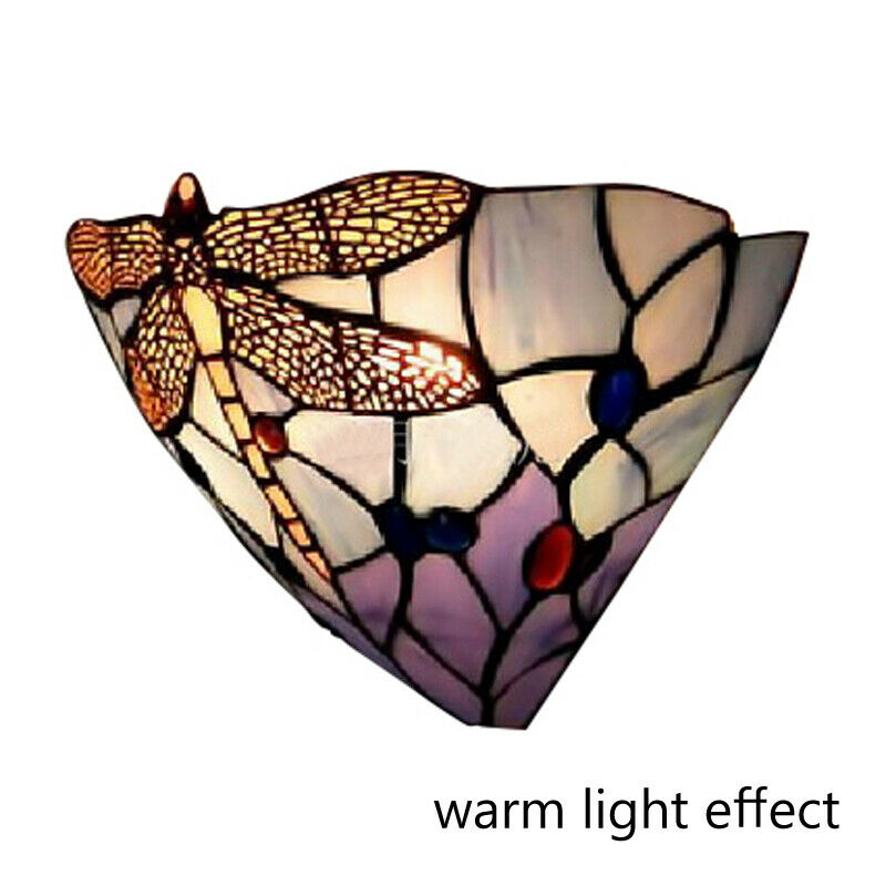 12 Quot Wall Sconce Light Fixture Arts Amp Crafts Mission