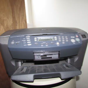 all in one printer, hubs, routers, games, speaks ect