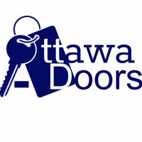 Locksmith Services - Local, Affordable & Warrantied