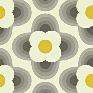Wanted: Orla Kiely items (household items, clothing, bags, etc) Kitchener / Waterloo Kitchener Area image 2