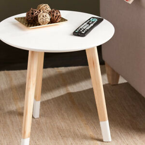 1-Table d'appoint contemporaine & Tapis (Moquettes)