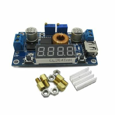 5a Constant Voltage Constant Current Step-down Power Supply Module D7o1