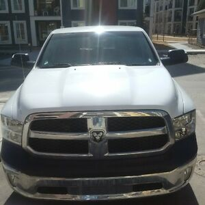2013 Dodge Other Pickups Pickup Truck