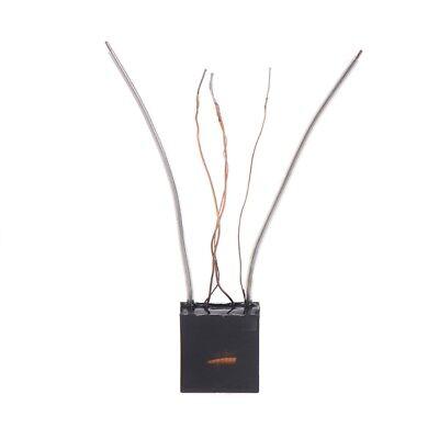 15kv High Voltage Generator Arc Ignition Inverter Step Up Boost Coil Module