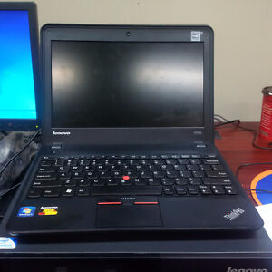 Lenovo notebook for sale