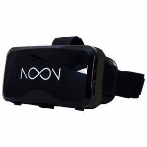 NOON VR GOGGLES