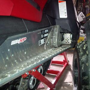 SKI-DOO GSX LE 600 Etec Oakville / Halton Region Toronto (GTA) image 5