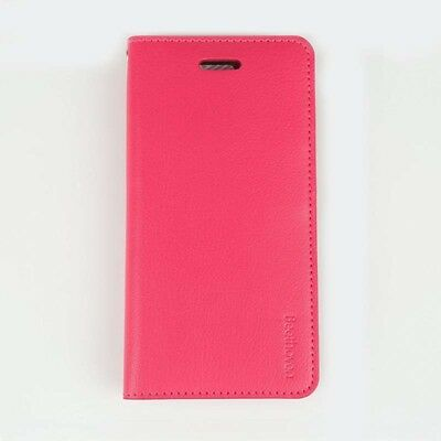 KETTi SHE Anti Radiation EMF Protection Cell phone Case #Pink For Galaxy S7 Edge