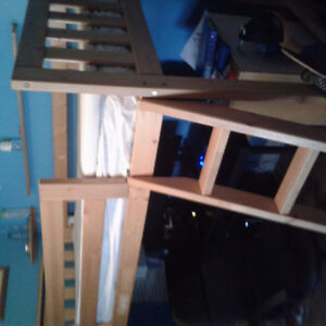 Looking for bunk beds?