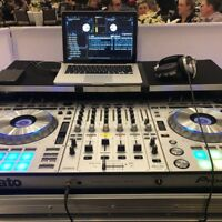 DJ FOR HIRE!!LOOK NO FURTHER!!RATES STARTING@$375